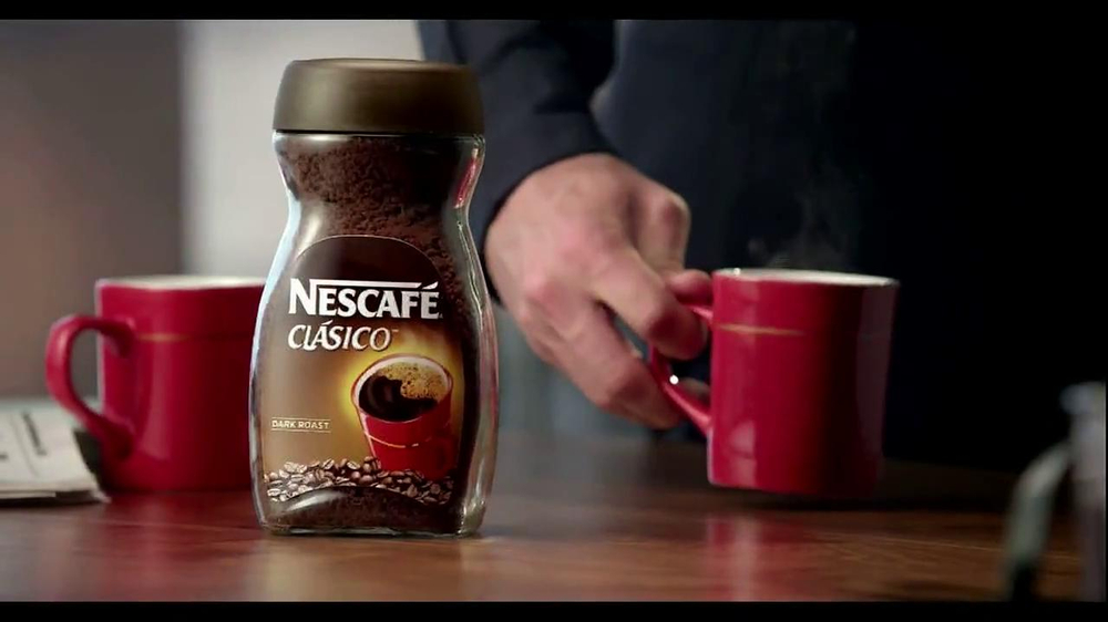 segmentation about nescafe In the report we have brought a discussion about the marketing segmentation of nestle in the last part of this we have discussed how nestle reached to the customers.