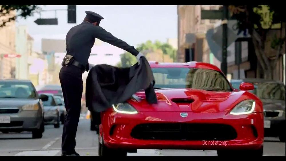 Nescafe Clasico TV Commercial, 'Matador' - Video