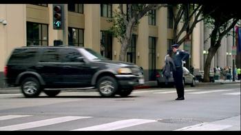 Nescafe Clasico TV Spot, 'Matador' - Thumbnail 4