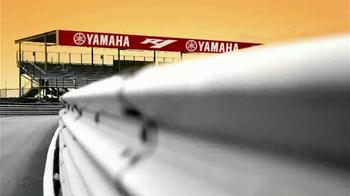 Yamaha Motor Corp R1 TV Spot - Thumbnail 1