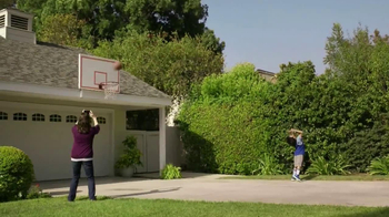 GoGurt TV Spot, 'Backwards Shot' - Thumbnail 2