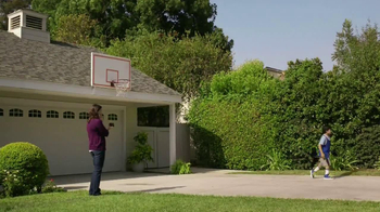 GoGurt TV Spot, 'Backwards Shot' - Thumbnail 7