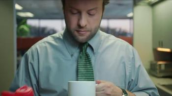 Coffee-Mate Girl Scouts TV Spot, 'Break Room' - Thumbnail 2