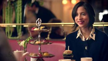 Bank of America TV Spot, 'Celebrating Offline' - Thumbnail 3