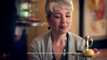 Bank of America TV Spot, 'Celebrating Offline' - Thumbnail 4