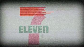7-Eleven TV Spot, 'Big Gulp' Ft. Danny Davis & Paul Rodriguez - Thumbnail 1