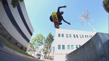 7-Eleven TV Spot, 'Big Gulp' Ft. Danny Davis & Paul Rodriguez - Thumbnail 8