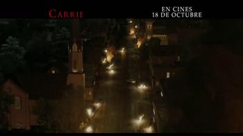 Carrie - Alternate Trailer 7
