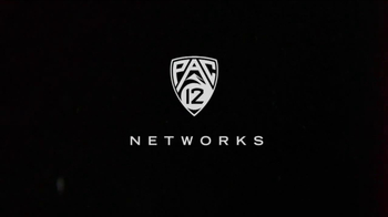 Pac-12 Conference TV Spot, 'Atmosphere' Featuring Jim Mora - Thumbnail 1