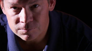 Pac-12 Conference TV Spot, 'Atmosphere' Featuring Jim Mora - Thumbnail 2