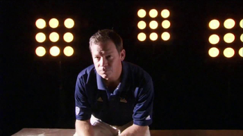 Pac-12 Conference TV Spot, 'Atmosphere' Featuring Jim Mora - Thumbnail 8