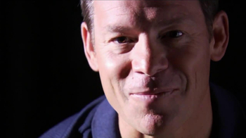 Pac-12 Conference TV Spot, 'Atmosphere' Featuring Jim Mora - Thumbnail 9