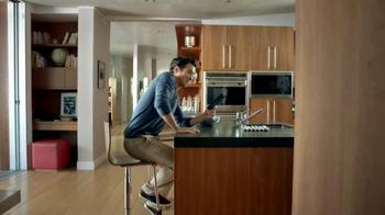 Amazon Kindle Fire HDX TV Spot, 'Kindle Free Time' - Thumbnail 5