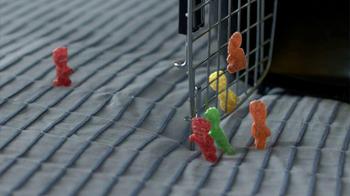 Sour Patch Kids TV Spot, 'New Pet' - Thumbnail 2