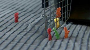 Sour Patch Kids TV Spot, 'New Pet' - Thumbnail 3
