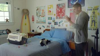 Sour Patch Kids TV Spot, 'New Pet' - Thumbnail 5