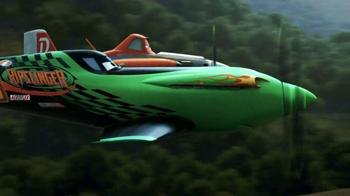 Scott Brand TV Spot, 'Disney Planes' - Thumbnail 6