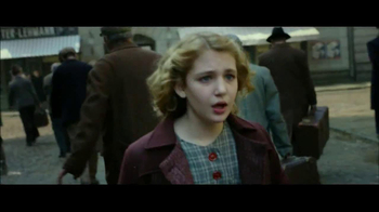 The Book Thief - Thumbnail 9
