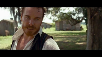 12 Years A Slave - Alternate Trailer 6