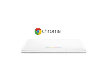 Google HP Chromebook TV Spot, 'For Working Together' - Thumbnail 10