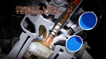 WeaponX Perfomance TV Spot - Thumbnail 7