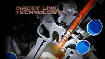 WeaponX Perfomance TV Spot - Thumbnail 8