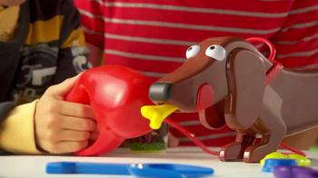 Doggie Doo TV Spot - Thumbnail 4