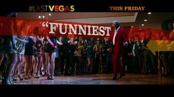 Last Vegas - Alternate Trailer 19