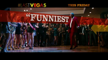Last Vegas - Alternate Trailer 19