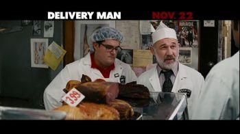 Delivery Man - Alternate Trailer 7