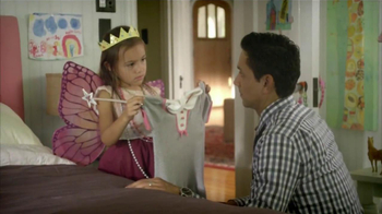 Chevrolet Malibu TV Spot, 'Picture Day' - 929 commercial airings