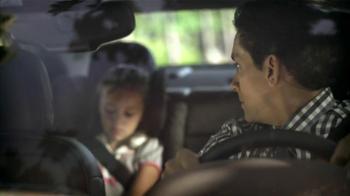 Chevrolet Malibu TV Spot, 'Picture Day' - Thumbnail 7