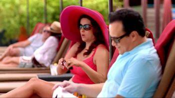 Xfinity Voice TV Spot, 'Una Segunda Luna de Miel' [Spanish]