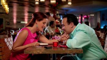 Xfinity Voice TV Spot, 'Una Segunda Luna de Miel' [Spanish] - Thumbnail 9