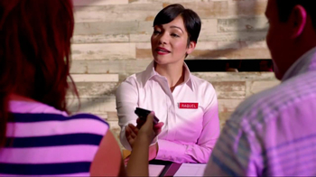 Xfinity Voice TV Spot, 'Una Segunda Luna de Miel' [Spanish] - Thumbnail 3