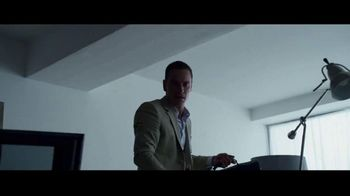The Counselor - Alternate Trailer 6