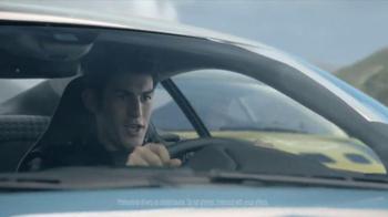 PlayStation 4 TV Spot, 'Perfect Day' - Thumbnail 6