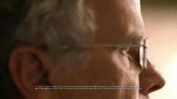 ADT TV Spot, 'Home Fire' - Thumbnail 6