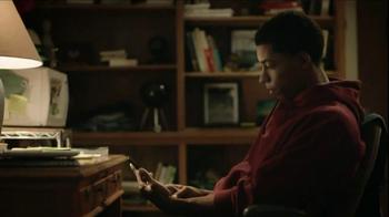 Google Nexus 7 TV Spot, 'Study Hall'
