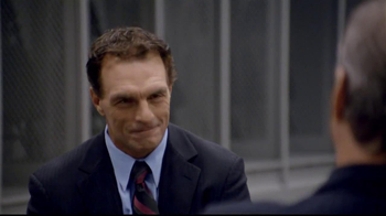 CDW TV Spot, 'The Plan' Featuring Charles Barkley and Doug Flutie