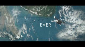Gravity - Alternate Trailer 35