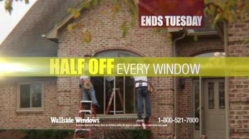 Fall Window Sale thumbnail