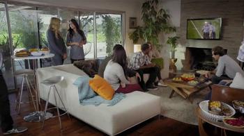 Coors Light TV Spot, 'Kickoff' - Thumbnail 1