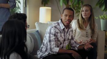 Coors Light TV Spot, 'Kickoff' - Thumbnail 2
