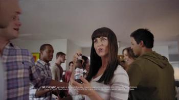 Coors Light TV Spot, 'Kickoff' - Thumbnail 7