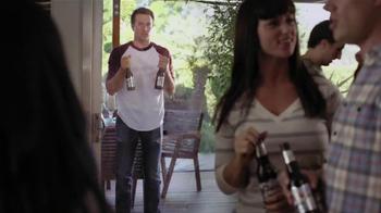Coors Light TV Spot, 'Kickoff' - Thumbnail 8