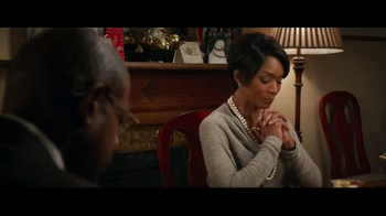 Black Nativity - Thumbnail 7