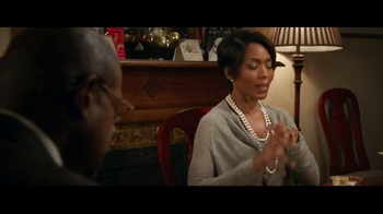 Black Nativity - Thumbnail 8