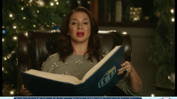 Best Buy Holiday Shopping TV Spot, 'Judy' Featuring Maya Rudolph - 961 commercial airings