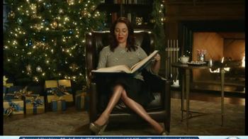 Best Buy Holiday Shopping TV Spot, 'Judy' Featuring Maya Rudolph - Thumbnail 8